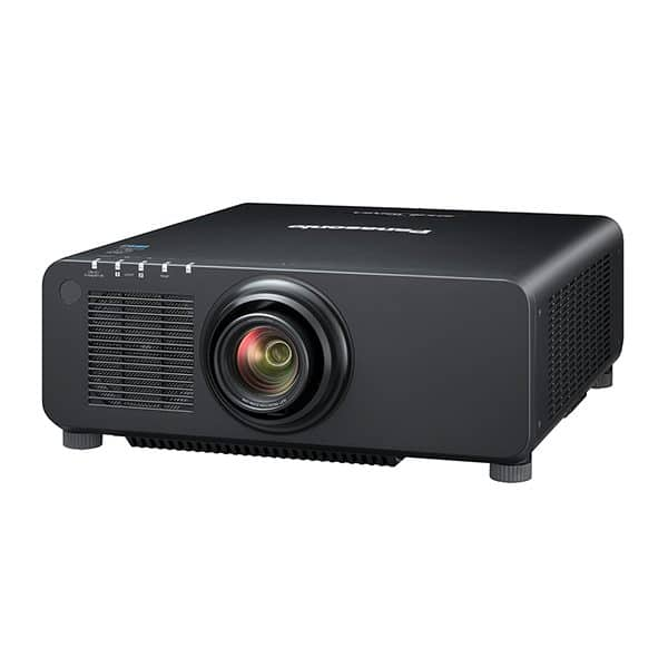 10k projector for large events