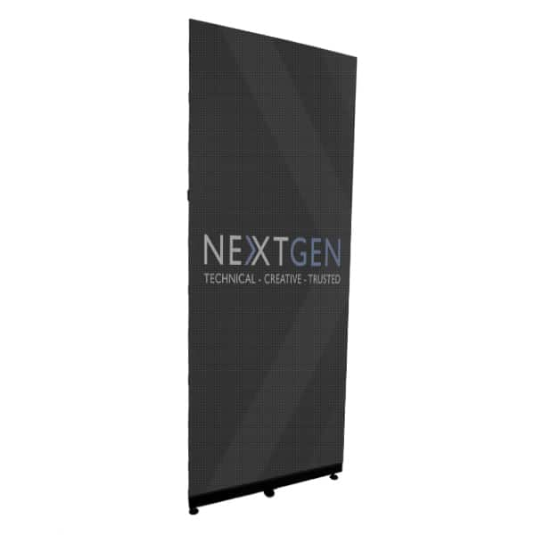 LED Display for expo's and product launches