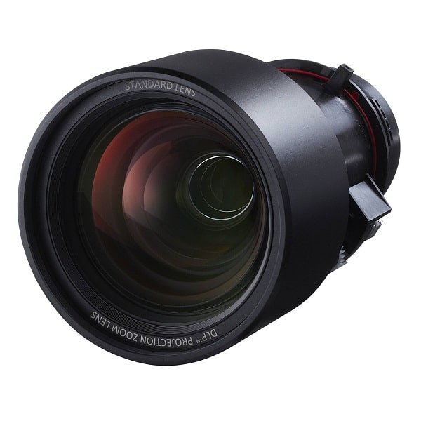Standard 10k Projection Lens