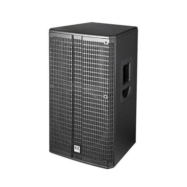 A Great Powered Speaker for Events