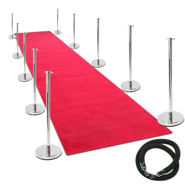 red-carpet-runner-package