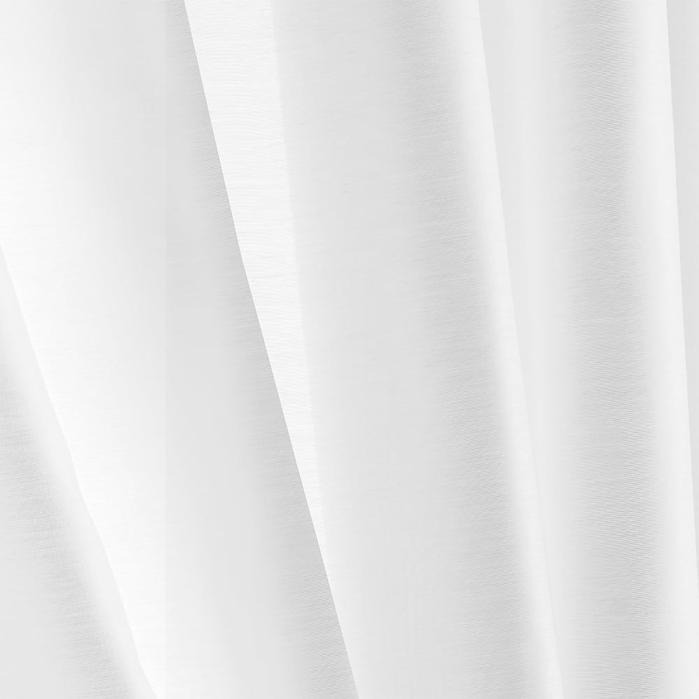 white-voile-drape-hire