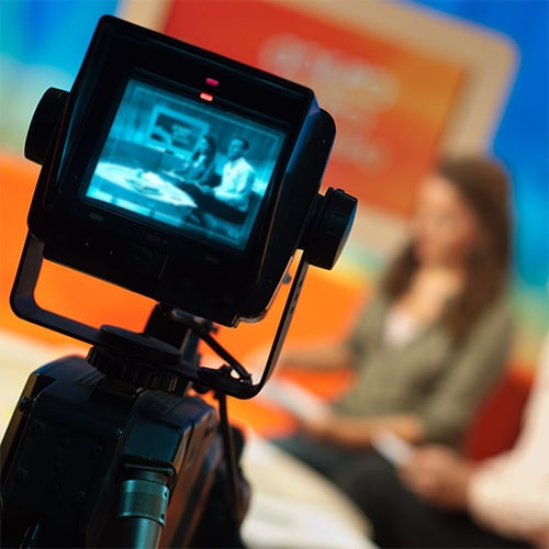 event-webcasting-services
