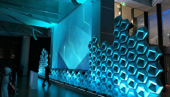 led-corporate-event-lighting